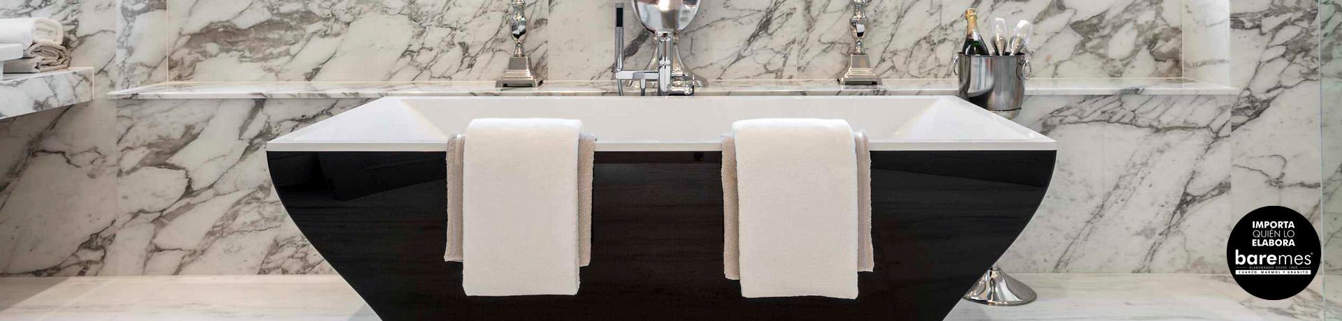 Marmol mesadas para ba o precio por m2 marmol baremes - Marmol precio m2 ...