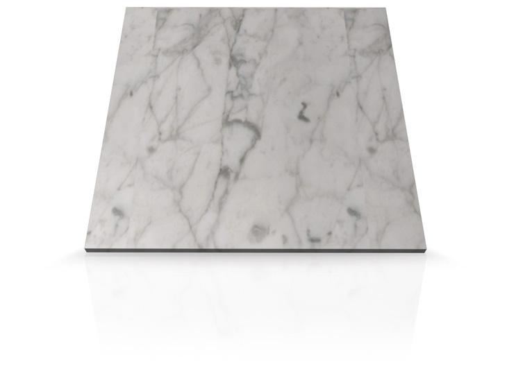 Marmol de carrara blanco mesada para ba o mesadas baremes for Mesada de marmol de carrara para cocina