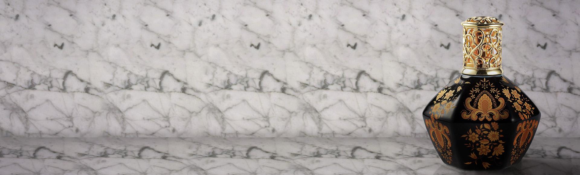 Marmol de carrara blanco mesada para ba o mesadas baremes for Marmol blanco real