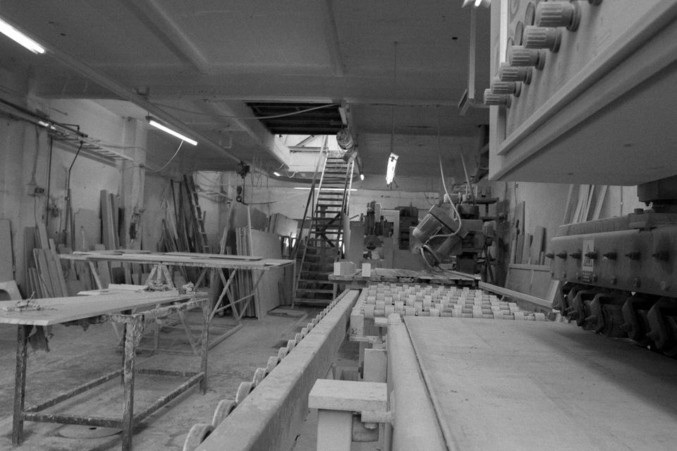 Marmoler a en capital federal marmoleria baremes for Marmoleria precios
